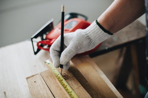 Tips For Finding A Good Contractor